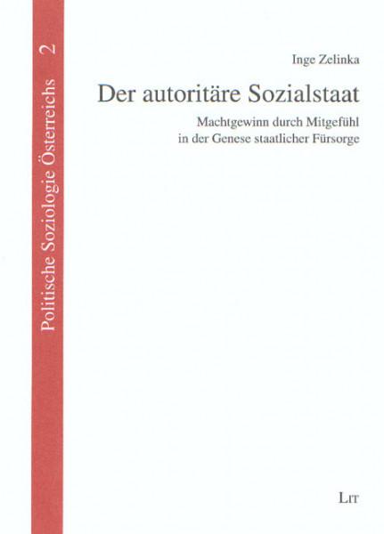 Der autoritäre Sozialstaat