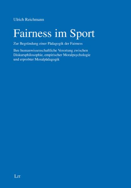 Fairness im Sport