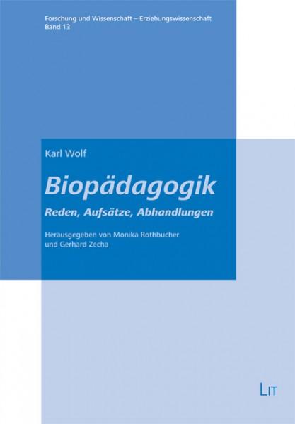 Biopädagogik