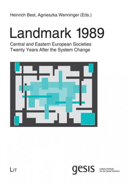 Landmark 1989