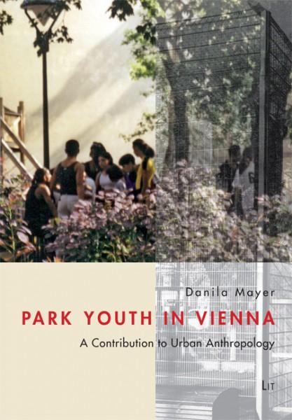 Park Youth in Vienna
