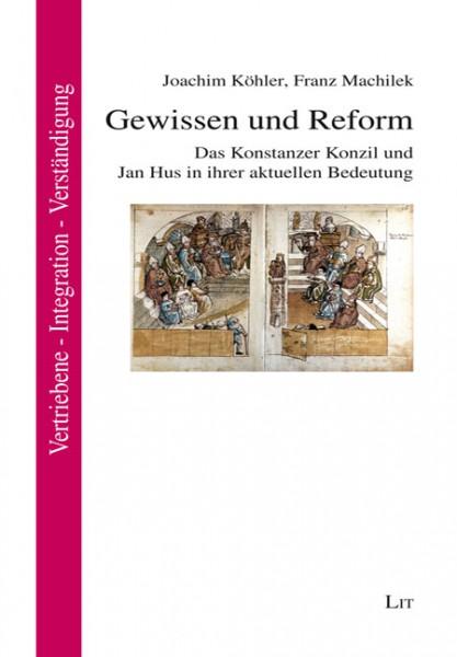 Gewissen und Reform