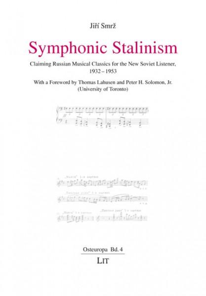 Symphonic Stalinism