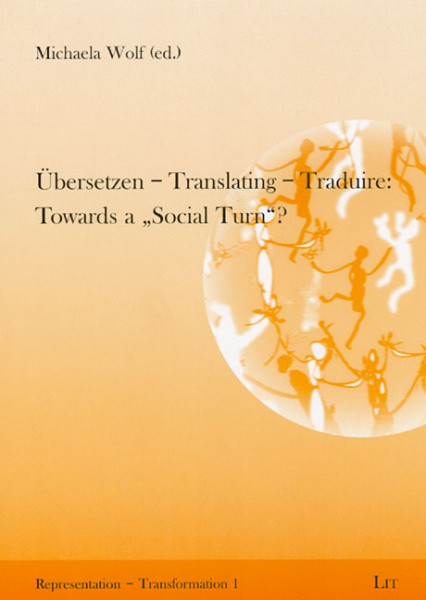 Übersetzen - Translating - Traduire