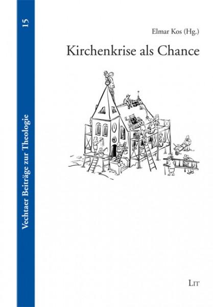 Kirchenkrise als Chance