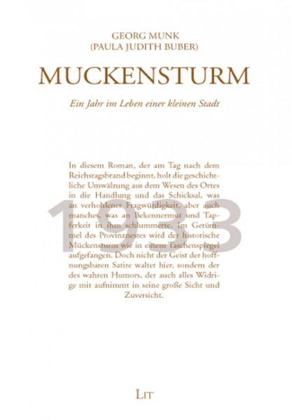 Muckensturm