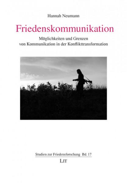 Friedenskommunikation