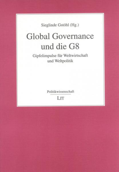 Global Governance und die G8
