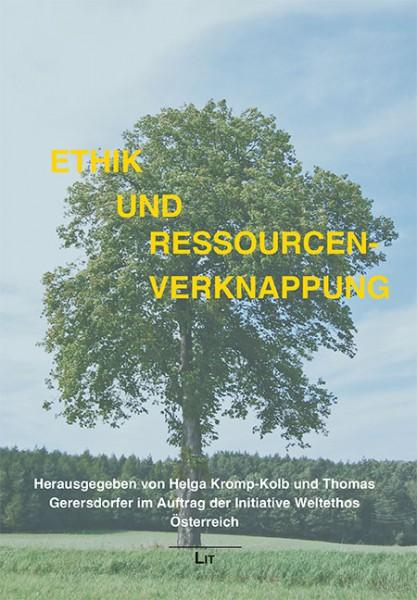 Ethik und Ressourcenverknappung