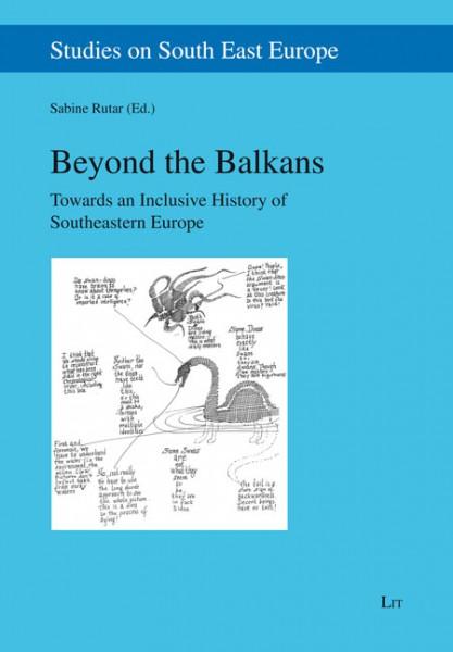 Beyond the Balkans
