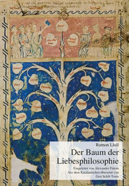 Der Baum der Liebesphilosophie