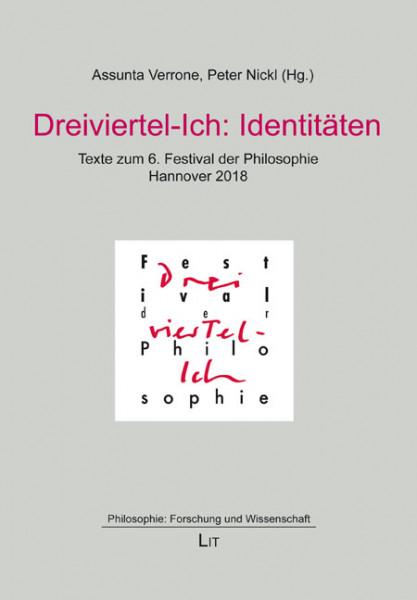 Dreiviertel-Ich: Identitäten