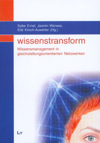 wissenstransform