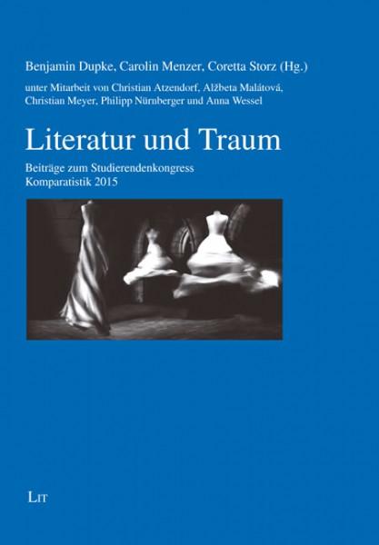 Literatur und Traum
