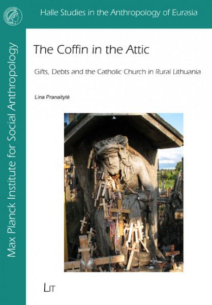 The Coffin in the Attic