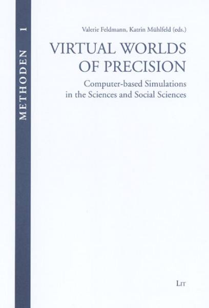 Virtual Worlds of Precision