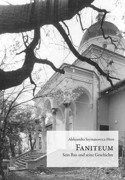 Faniteum
