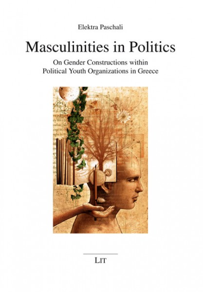 Masculinities in Politics
