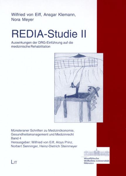 REDIA-Studie II