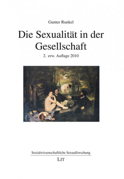 Die Sexualität in der Gesellschaft