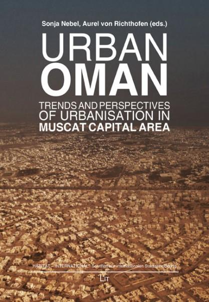Urban Oman