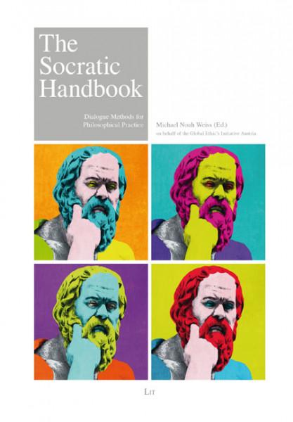 The Socratic Handbook