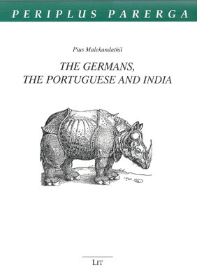 The Germans, the Portuguese and India