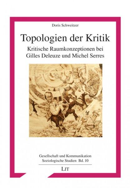 Topologien der Kritik
