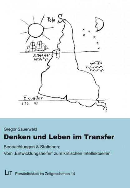 Denken und Leben im Transfer