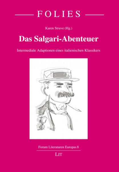 Das Salgari-Abenteuer