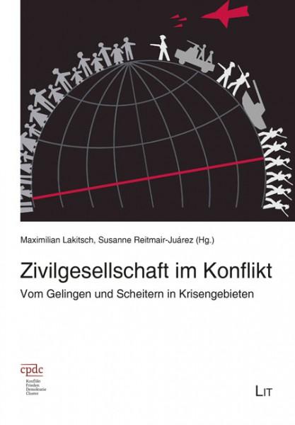 Zivilgesellschaft im Konflikt