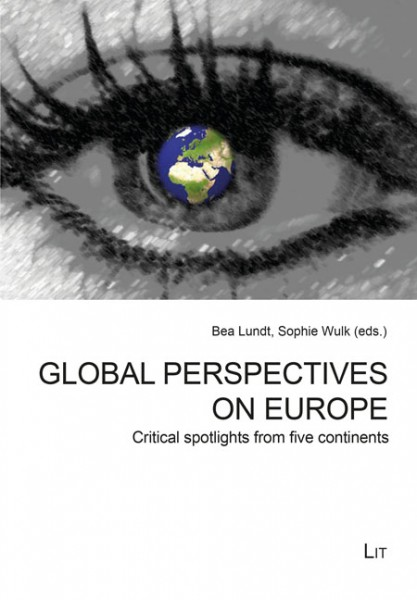 Global Perspectives on Europe