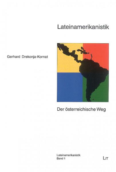 Lateinamerikanistik
