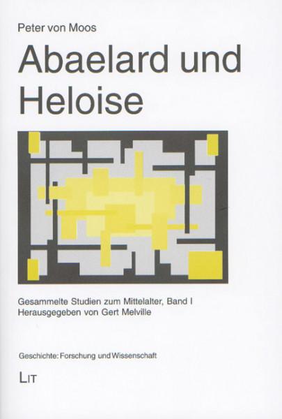 Abaelard und Heloise