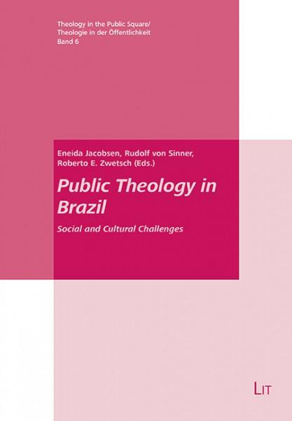 Public Theology in Brazil