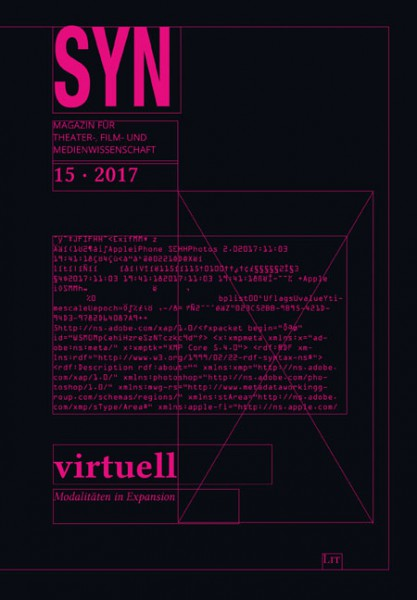 virtuell
