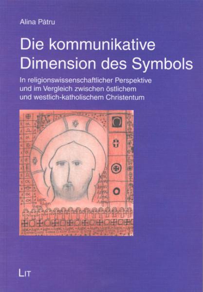 Die kommunikative Dimension des Symbols