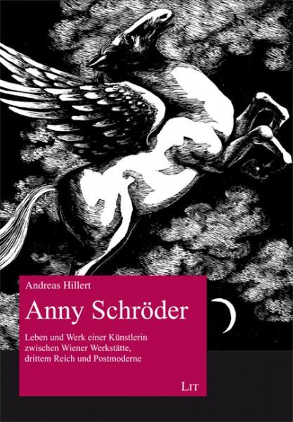 Anny Schröder