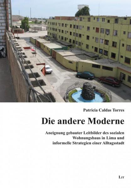 Die andere Moderne