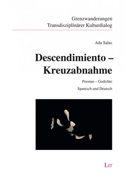 Descendimiento - Kreuzabnahme
