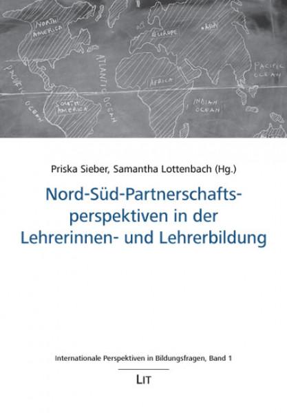Nord-Süd-Partnerschaftsperspektiven in der Lehrerinnen- und Lehrerbildung