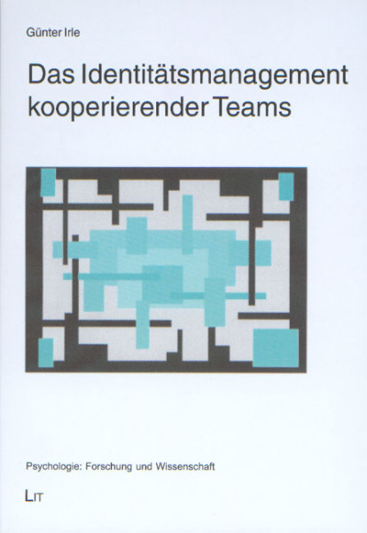 Das Identitätsmanagement kooperierender Teams