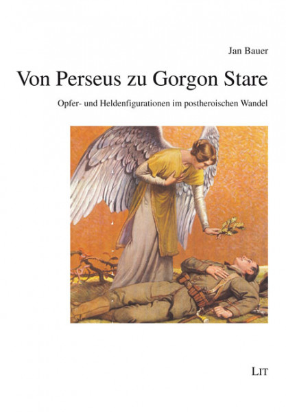 Von Perseus zu Gorgon Stare