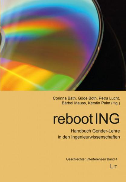 reboot ING