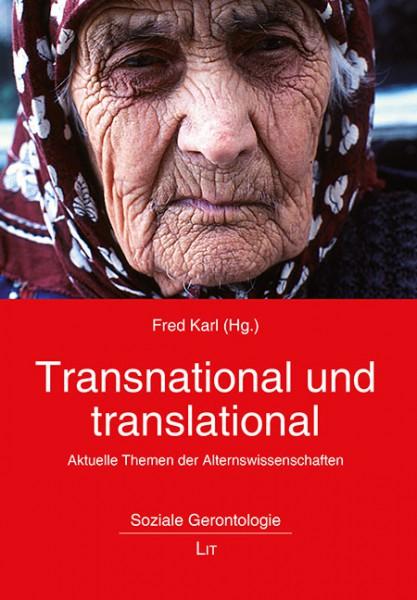 Transnational und translational
