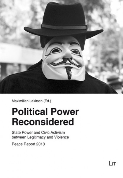 Political Power Reconsidered