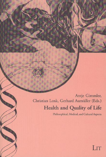 Health and Quality of Life
