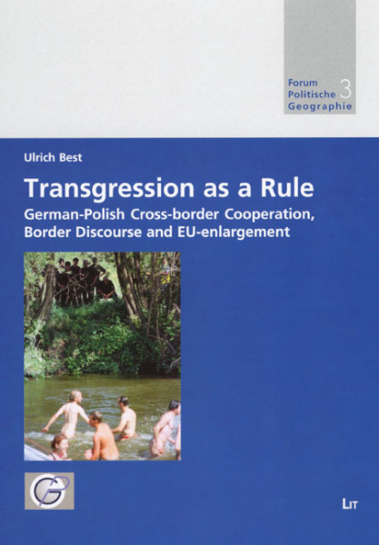Transgression as a Rule