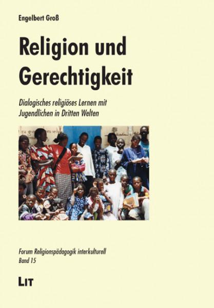 Religion und Gerechtigkeit