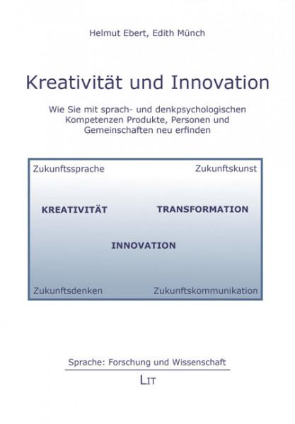Kreativität und Innovation